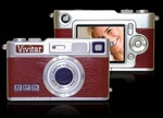vivitar-vivicam-8027-retro-style-digital-camera.jpg